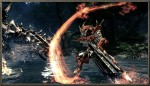 mh lost planet2 - b
