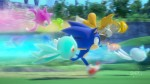 20538Sonic Colors-10