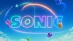 20539Sonic Colors-16