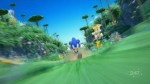 20540Sonic Colors-3