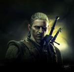 6736Wiedzmin2_Geralt-copy-copy
