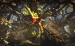 Bulletstorm_Screen_5
