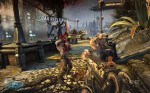 Bulletstorm_Screen_6