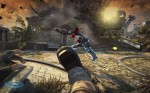 Bulletstorm_Screen_7