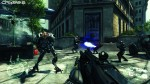 Crysis2_Screen5_05122010