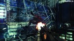 Crysis2_Screen6_05122010