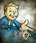FNV_VaultBoy_Dice_Painted