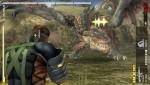 MH_corrobo_battle_rathalos_05_retouch