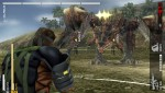 MH_corrobo_battle_rathalos_06