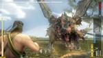 MH_corrobo_battle_rathalos_08_retouch