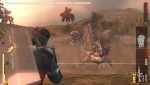 MH_corrobo_battle_rathalos_18