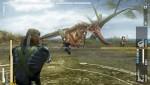 MH_corrobo_battle_tig_01_retouch