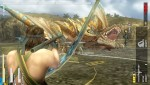 MH_corrobo_battle_tig_02_retouch