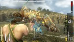 MH_corrobo_battle_tig_03_retouch