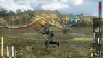 MH_corrobo_battle_tig_04_retouch