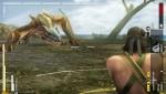 MH_corrobo_battle_tig_05