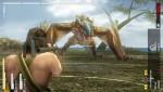 MH_corrobo_battle_tig_06