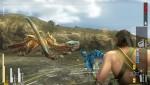 MH_corrobo_battle_tig_08