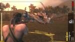 MH_corrobo_battle_tig_09