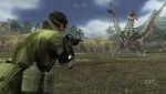 MH_corrobo_battleimage_rioreus_01