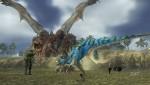 MH_corrobo_battleimage_rioreus_04