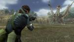 MH_corrobo_battleimage_rioreus_08_retouch