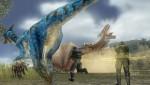 MH_corrobo_battleimage_tiga_01_retouch