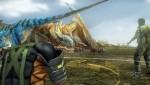MH_corrobo_battleimage_tiga_02
