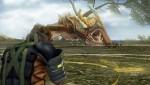 MH_corrobo_battleimage_tiga_04