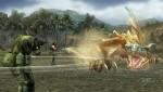 MH_corrobo_battleimage_tiga_07