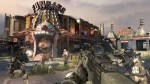 MW2 Resurgence Pack - Carnival