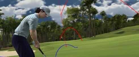 Tiger-Woods-11