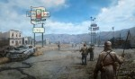 Wasteland_Final_A-new
