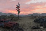 Wasteland_Final_B-new