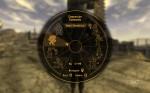 companionwheel