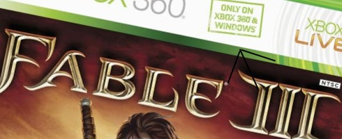 fable iii windows