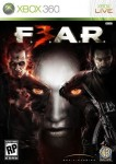 fear3boxart