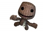 flying_sackboy