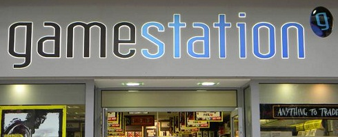 gamestation1