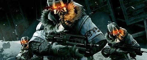 killzone36