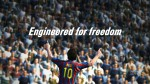 messi_teaserimage7