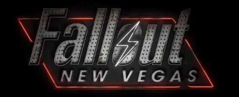 new vegas logo