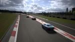 Daha fazla Gran Turismo