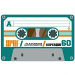 object_avalonia_cassette