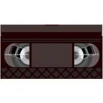 object_avalonia_videotape
