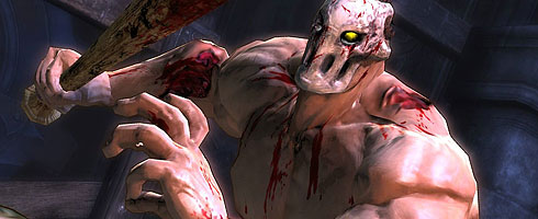 splatterhouse3