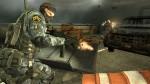 F3_360_SoldiersOnBridge