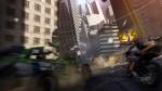 MotorStormApocalypse (2)