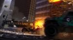 MotorStormApocalypse (3)