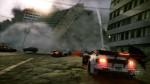 MotorStormApocalypse (6)